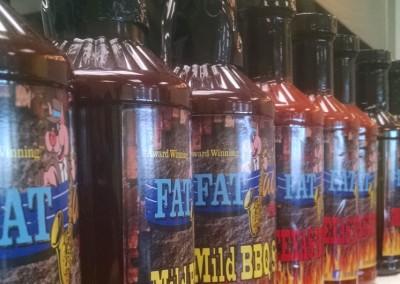 gallery-branding-hot-sauce