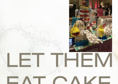 gallery-let-them-eat-cake