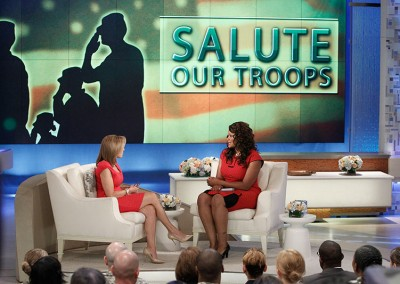 saluteourtroops01